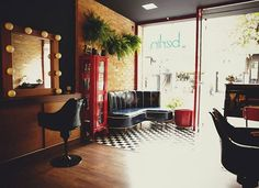 barbearia-berlin-hair.jpg (657×477)