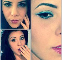 Makeupchannel, makeupartist, makeup