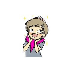 PewDiePie ❤ liked on Polyvore featuring fillers, youtube, pewdiepie, anime and cartoons
