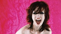Shirley Manson Garbage HD Wallpaper #1713 Wallpaper | wallvan.