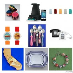 Gift guide for the nostalgist - Wendy James Designs