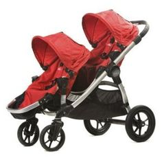 Best Lightweight #Travel #Double #Stroller for Infant and #Toddler ...