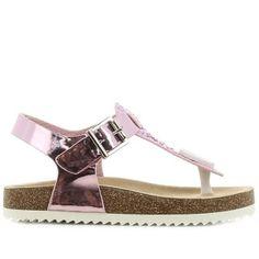 SPROX Πέδιλο Φελλός 28-35 Sandals, Shoes, Fashion, Moda, Shoes Sandals, Zapatos, Shoes Outlet, Fashion Styles, Fasion