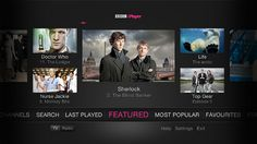 BBC iPlayer is an online service developed by the BBC which lets you catch up…