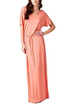 Tua Women's Dolman Sleeve Long Maxi Dress Tua https://www.amazon.com/dp/B01L0O86FU/ref=cm_sw_r_pi_dp_x_8Ma6yb02KCE2K