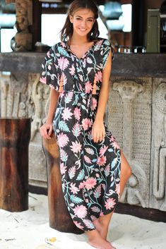 105d34d3eba 104 Best Kaftans and Cover-ups images in 2019