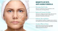 Anti-Aging Cream To know anti aging products that truly work for you, read more at http://www.antiaginghq.org