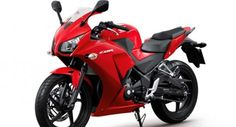 This He Looks Honda CBR300R -   Honda motor sport will finally introduce their responsibilities in the event of the Honda CBR300R China International Motorcycle Trade Exhibition (CIMAMotor) in Chongqing, China. According to Opera's outstanding Honda CBR300R will be manufactured in Thailand for global markets and... - http://www.technologyka.com/indonesia