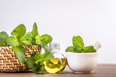 What Are The Best Essential Oils That Treat, Reduce And Remove Cellulite Essential Oil Benefits Essential Oils For Fibromyalgia, Essential Oils For Psoriasis, List Of Essential Oils, Aroma Essential Oil, Orange Essential Oil, Cracked Heel Remedies, Oil Substitute, Cellulite Oil, Fibromyalgia
