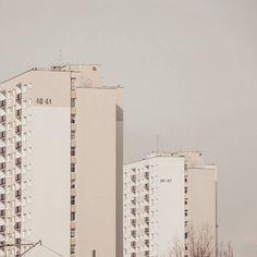 Block of flats 1975? Poznan  #podrys #instaphoto #inspiration #city #life #street #love #cute #beautiful #travel #happy #day #landscape #light #wall #building #urban #art #architecture #archilovers #details #design #pattern #geometry #modernism #modernizm #minimal #sun #poznan