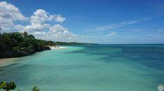 Playas de Cuba, viajar a Cuba.