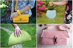 Straw Bag, Bags, Free, Fashion, Handbags, Moda, Fashion Styles, Fashion Illustrations, Bag