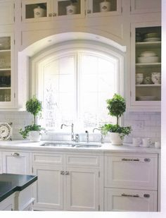 1000 Images About Struve Remodeling Ideas On Pinterest Galley Kitchens Victorian Kitchen And