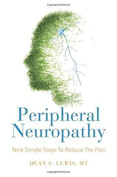 neuropathy causes and cures