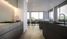 Conrad-Architects-1199-Malvern-Meilleur-09.jpg (1500×882)