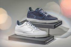 Floris van Bommel-sneaker met een sportieve uitstraling, mooi om te zien en comfortabel om te dragen. Een echte klassieker en ideaal voor zomerse dagen 🌤️ . . #DeSplenterSchoenen #Schoenenwinkel #Terneuzen #Hulst #Goes #Sneakers #FlorisVanBommel #FlorisVanBommelShoes #ClassicShoes #SportyShoes #SummerShoes #MenShoes #FreddyDirckxFotografie Loafer, Front Row, Fashion Shoes, Slippers, Spring Summer, Louis Vuitton, Sporty, Sneakers, Beautiful