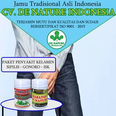 [licensed for non-commercial use only] / Cara Cepat Mengobati Kencing Nanah Herbalism, Personal Care, Sign, Blog, Acute Accent, Self Care, Personal Hygiene, Blogging, Herbal Medicine