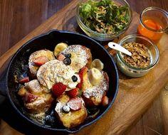 神戸ハーバーランドにカフェレストランレッドブリック 1898が誕生