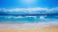 ΤΕΡΖΗΣ  Ερωτα μου θαλασσα μου╰☆╮elpidaki !! mp4 - YouTube