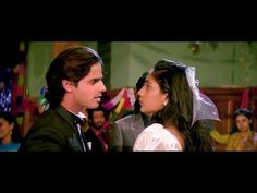 20 Best Favourite songs images in 2015 | Songs, Music, Bollywood