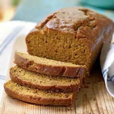 http://www.cookinglight.com/m/food/in-season/healthy-pumpkin-recipes-00400000056680/