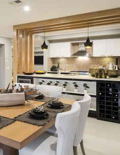 Kurmond Homes New Home Builders Sydney Display Allure Homeworld 5 Kellyville