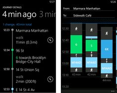download nokia tracking software house
