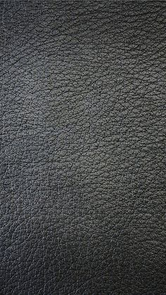 Grey Wallpaper, Wallpaper Backgrounds, Wallpapers, Game Textures, Textures Patterns, Texture Mapping, Stone Texture, Fashion Sketchbook, Leather Texture