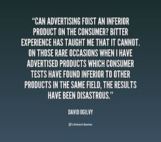 can-advertising-fiost-an-inferior-product-on-the-consumer.png 1,000×884 ピクセル