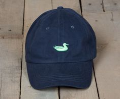 I love baseball hats! It covers a multitude of sins!  Lol! Southern Marsh Collection — The Southern Marsh Hat