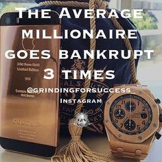Follow Grinding For Success http://instagram.com/grindingforsuccess_/