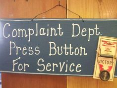 Wish I'd had this at the insurance agency I worked at. :)