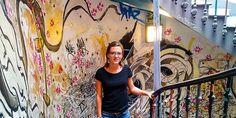 #Europa To-Do: #Paris #Frankreich © Katharina Liedl