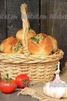 Простые и вкусные рецепты на каждый день Picnic, Basket, Outdoor, Outdoors, Picnics, Outdoor Games, The Great Outdoors