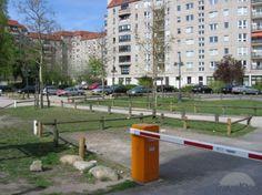 hitlers-bunker-location-berlin.jpg (550×412)