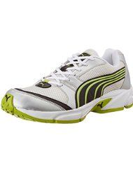 For 1499 -(65% Off) Flat 65% off on Puma   much more offers at Amazon India   88e336a31