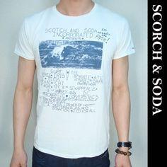 サーフ tシャツ - Google 検索