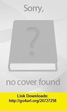 Profiles of Hope (9780904302738) Alf McCreary , ISBN-10: 0904302733  , ISBN-13: 978-0904302738 ,  , tutorials , pdf , ebook , torrent , downloads , rapidshare , filesonic , hotfile , megaupload , fileserve