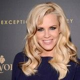 """Jenny McCarthy has revealed the """"major†change following her wedding is her son """"feels safe†now.  http://maxonlinestores.org/?p=1900"""