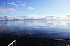 Bjørnefjorden, Norway