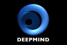 Google compra Deepmind, la compañía experta en inteligencia artificial