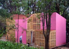 "Could this building prototype solve Mexico's ""urgent"" housing crisis?"