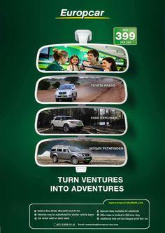 102 Best Europcar Abudhabi Images Abu Dhabi Rent Me Austria