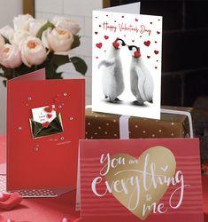 ROMANCE VALENTINE'S CARDS by Deisgn Design Valentine Day Gifts, Romance, Gift Wrapping, Cards, Design, Romance Film, Gift Wrapping Paper, Romances, Wrapping Gifts