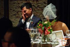 http://happily.io #wedding #reception #bride #groom