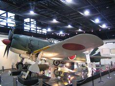 四式戦闘機 一型甲 知覧特攻平和会館 - 四式戦闘機 - Wikipedia 中島 キ84 四式戦闘機「疾風」