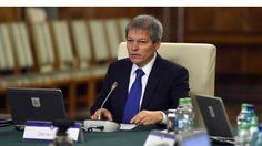 O nouă şedinţă informală la Guvern. De ce i-a convocat Dacian Cioloş pe miniştrii săi - http://www.eromania.org/o-noua-sedinta-informala-la-guvern-de-ce-i-a-convocat-dacian-ciolos-pe-ministrii-sai/?utm_source=Pinterest&utm_medium=neoagency&utm_campaign=eRomania%2Bfrom%2BeRomania
