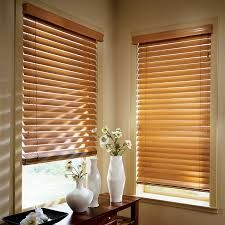 By far the 3 most popular categories are Vertical, Horizontal, and Roller Blinds/Shades