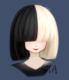 sia___this_is_acting_by_sanduck-d9ldl8x.png (833×958)
