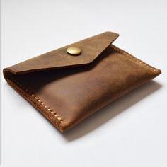 replica designer handbags thailand - Vintage Nokona baseball glove wallet. Will hold credit cards in ...